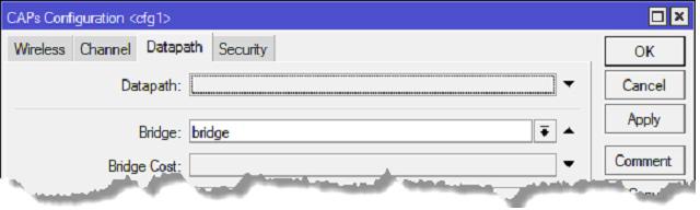 blog_post_1_datapath_tab