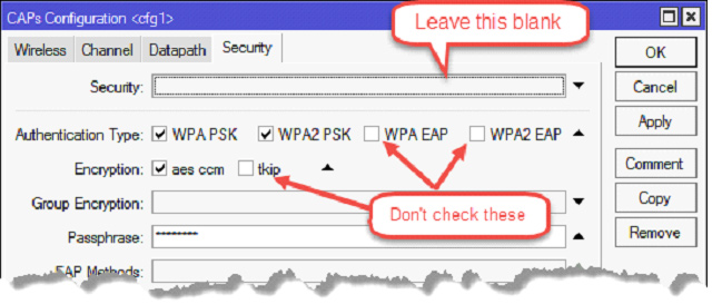 blog_post_1_security_tab