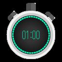 Mikrotik Minute